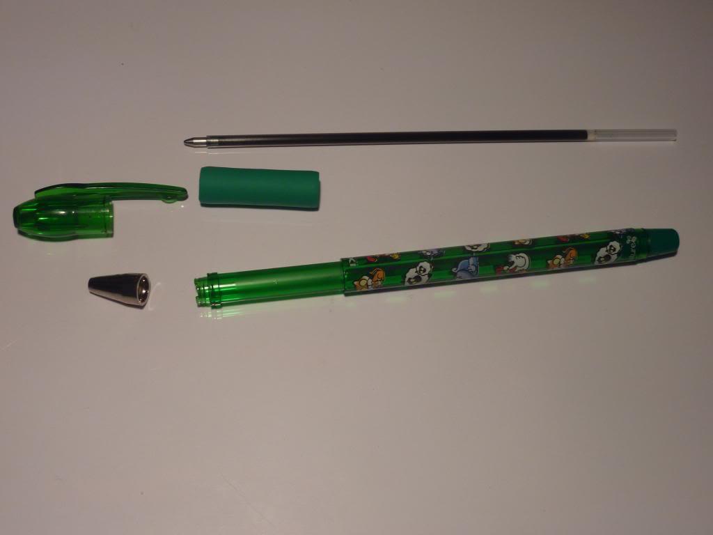 Reccueil de connaissances sur les stylos P1040645_zps4d67349a
