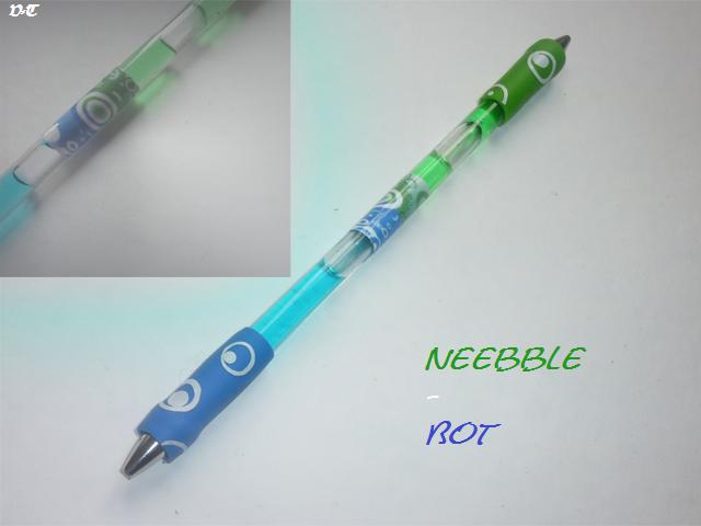 [DoS] Neebble Bot Numblemod_zps2868bcae