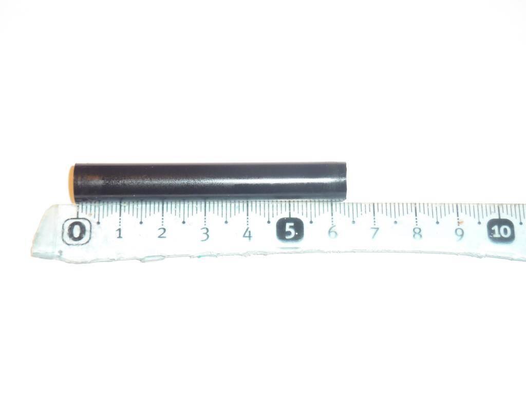 [DoS] Pentel DZ P1060843_zps3b5b057a