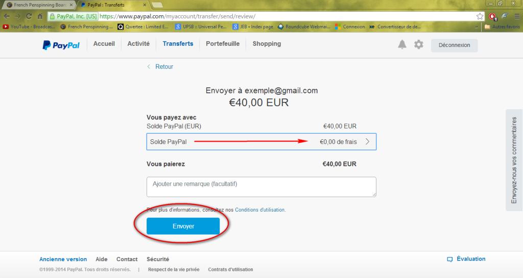 [TUTO] Se servir de PayPal 2015-01-25_200928_zpsxsoa4caz
