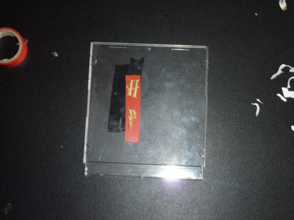 [TUTO] Tape Cut P1030485