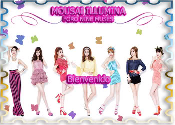 [Mar 7, 2012 at 6:11 am]Nine Muses 'Ticket' MV revelado 20110818_ninemuses_figaro_1