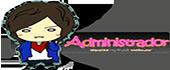 ★ Admin ★