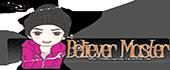 ~Believer ~