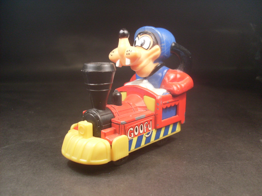 Autitos de juguete, colección para no tan niños. SDC11432_zps70d09dd7
