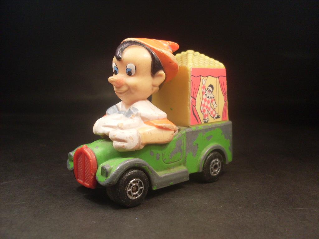 Autitos de juguete, colección para no tan niños. - Página 2 SDC11433_zps746beffa