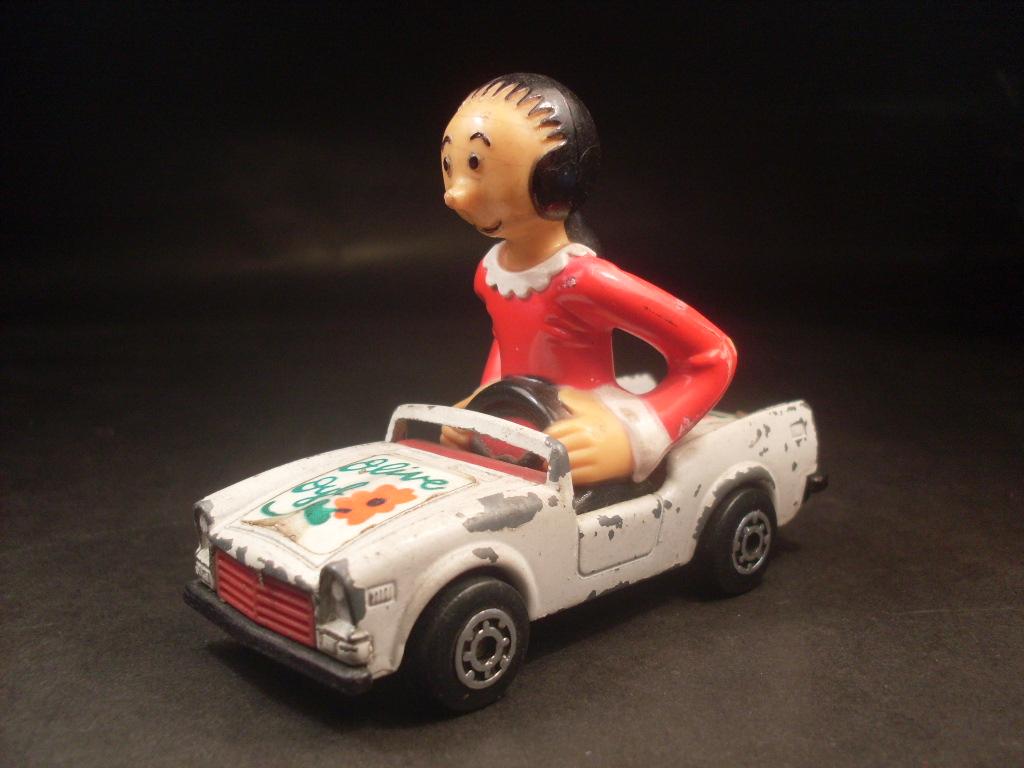 Autitos de juguete, colección para no tan niños. - Página 2 SDC11438_zps26bff8fc