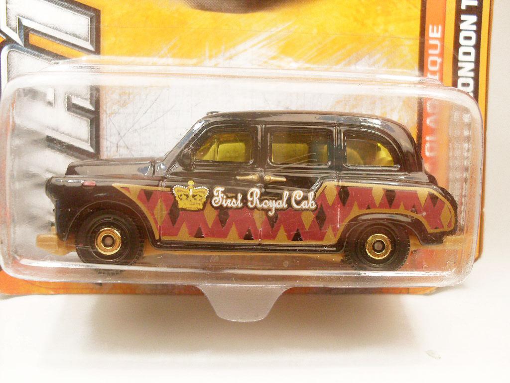El taxi inglés SDC10103