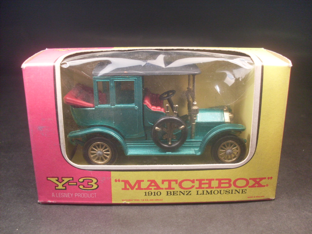 Matchbox Yesteryear SDC11192_zps19400246