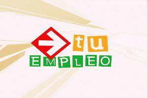 Registro de Empleos EMPLEOs