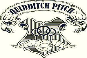 Registro de Jugadores de Quidditch Escudo_quidditch_hogwarts