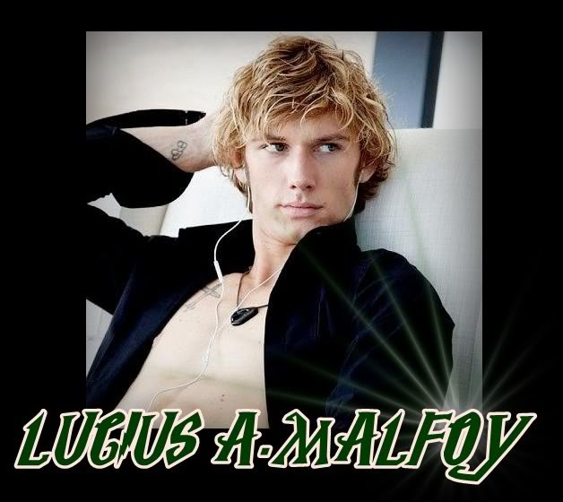 Lucius Abraxas Malfoy New-beastly-pics-vanessa-hudgens-alex-pettyfer-mary-kate-olsen-olsen-twins-news-5594d674b038aa19f6efd0d94dc39046