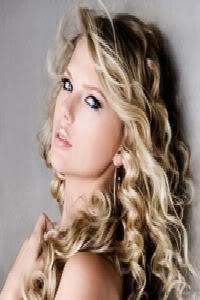 Personajes Prediseñados :Chicas Taylor_swift_biopic
