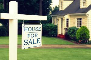 Registro de viviendas Vivienda-en-venta-cartel
