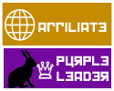 Affiliate/Purple Clan Leader