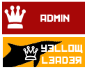 Admin/Yellow Clan Leader