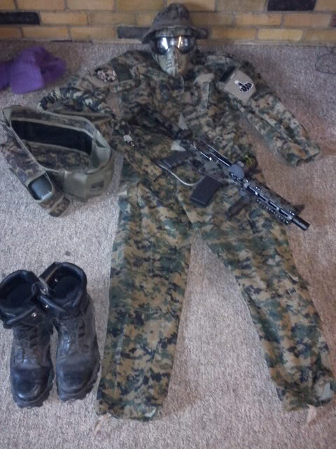 Post your Loadout IMG_20120426_120929