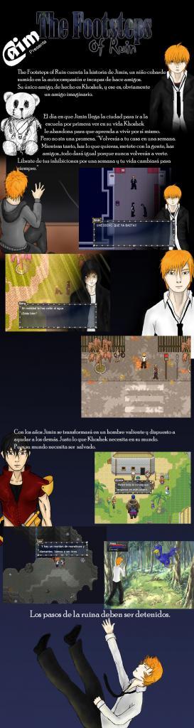 (XP) The Footsteps of Ruin (Demo) TFoR_zps858447ee
