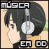 Música en Descarga Directa