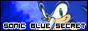 Sonic: Blue Secret