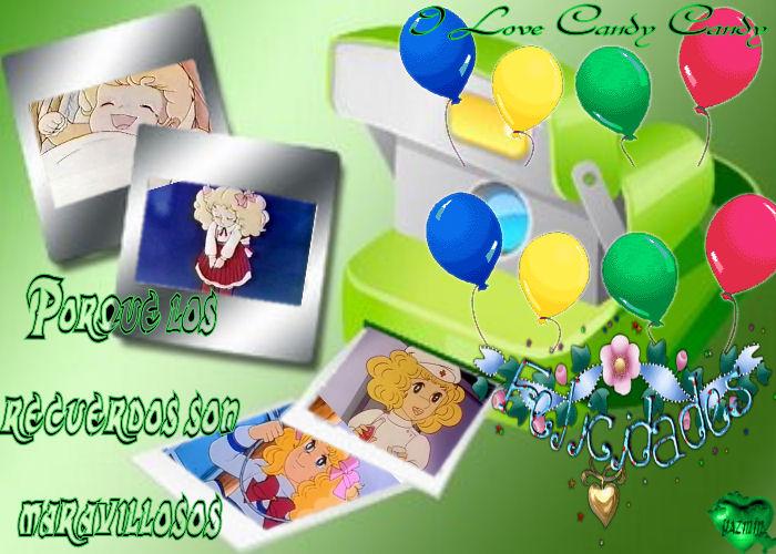 Felicidades Candy 3-3_zpsf0f415e2