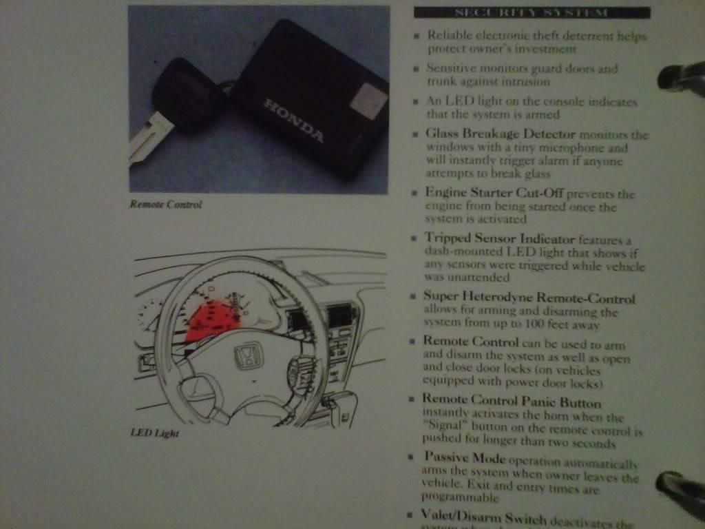 4th gen catalogs/literature  IMG00084-20110228-2123