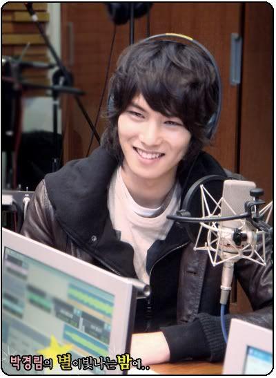 Photos en vrac de Jonghyun 00