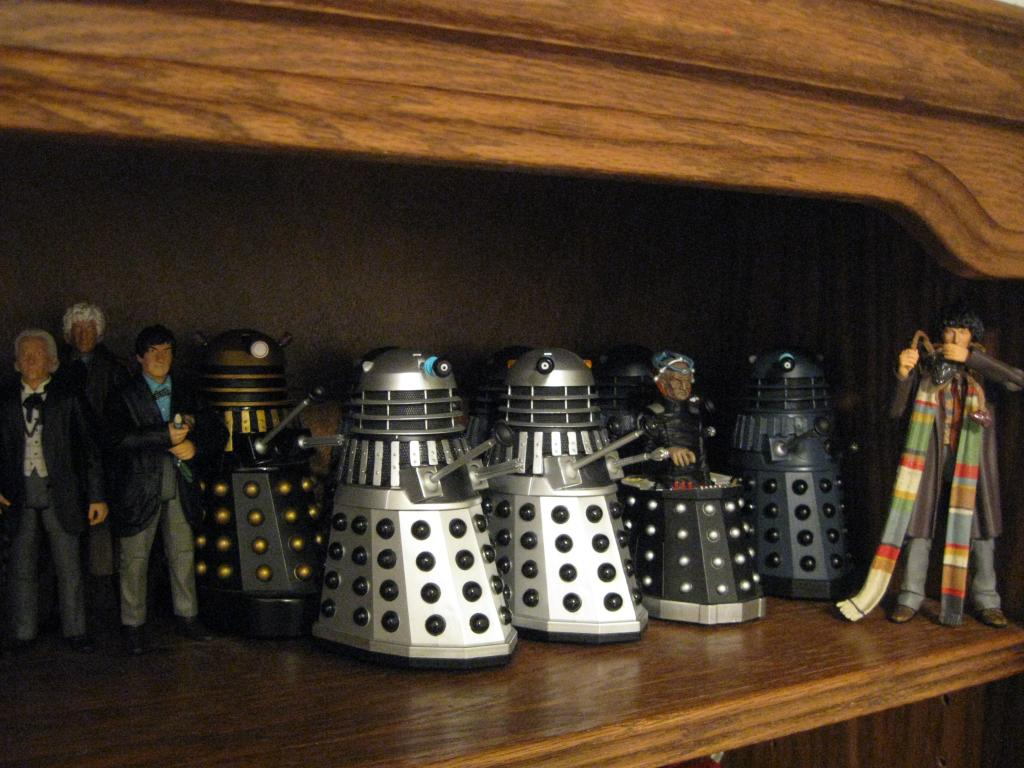 Show off your figure collections!!! - Page 17 DoctorWho5FigureCollection002_zpsf8207931