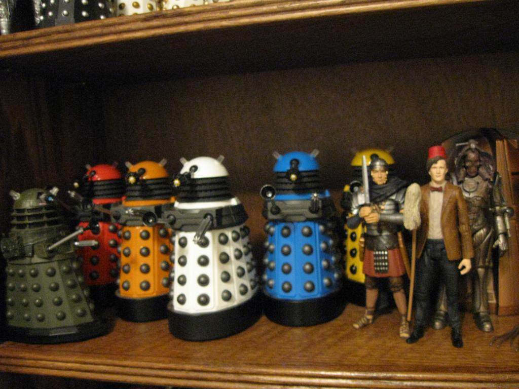 Show off your figure collections!!! - Page 17 DoctorWho5FigureCollection005_zpse624096a