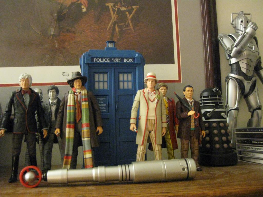 Show off your figure collections!!! - Page 17 DoctorWho5FigureCollection008_zpsc9a6070c