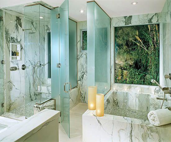 Guest Bedroom Blue 10_luxurious_bathroom_7