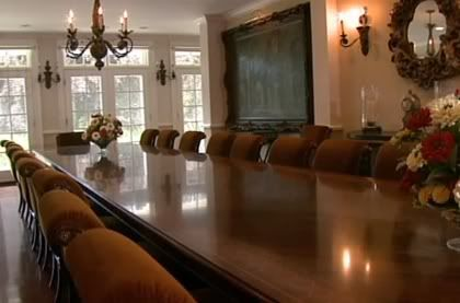 Large Dining Room Living-large-dining-room