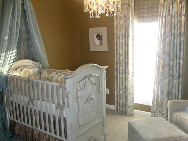 Baby's Room Rms_French-Toile-Nursery_s4x3_lg
