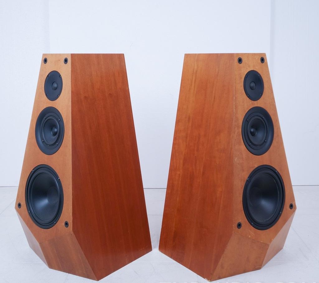 Proyecto 3 Vías + Sub Scan Speak + Audiotechnology + Sbacoustics Alt%201_zpspmeixdgn