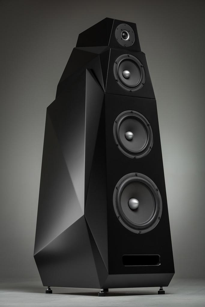 Proyecto 3 Vías + Sub Scan Speak + Audiotechnology + Sbacoustics Next-4-mark-1_zpskprb0j6l