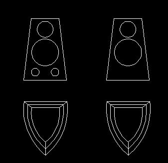Año nuevo, proyecto nuevo: Clonar las JBL Ti2k ARS002_zps639f62a0