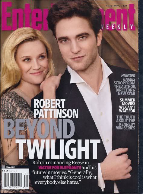Robert Pattinson-EW 2011 Ew1
