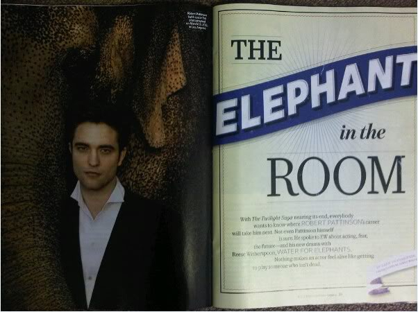 Robert Pattinson-EW 2011 Ew2