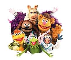 بإنفراد تام تحميل جميع مواسم مسرح العرائس المابيت شو الخمسة كاملة / The Muppet Show Full season 1- 5 MuppetShow