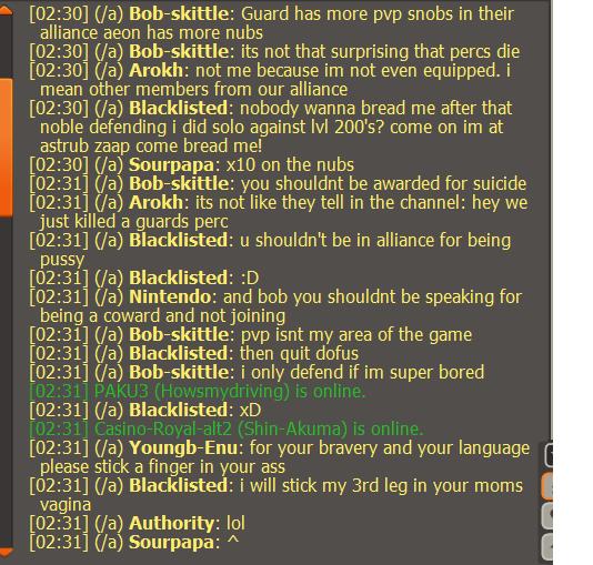 Blacklisted (Alta) and Nintendo (Alta) Blah1_zps8bpmgqun