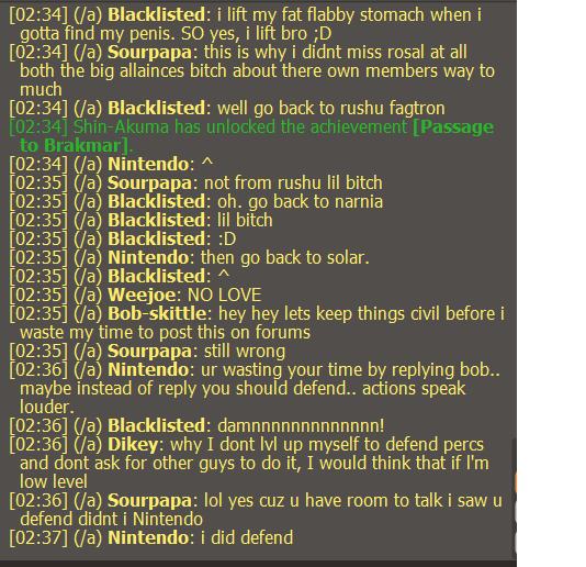 Blacklisted (Alta) and Nintendo (Alta) Blah4_zpsdm2rbsk8
