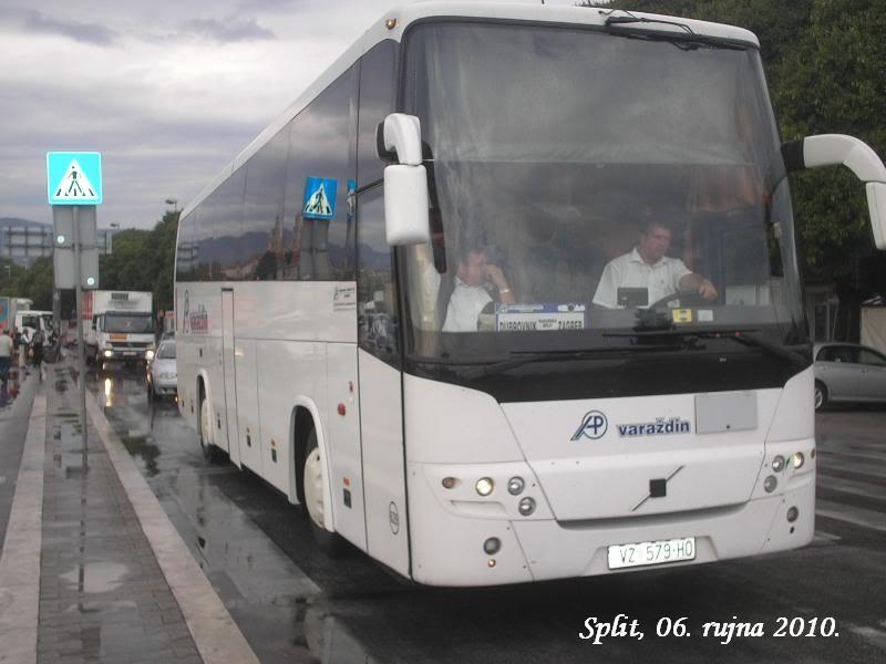 AP Varaždin (slike) P9060180