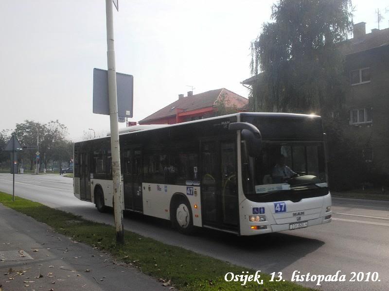 GPP Osijek -fotke - Page 2 PA130038