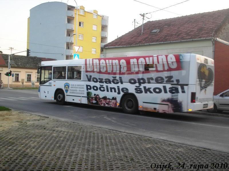 GPP Osijek -fotke - Page 2 P9240002-1