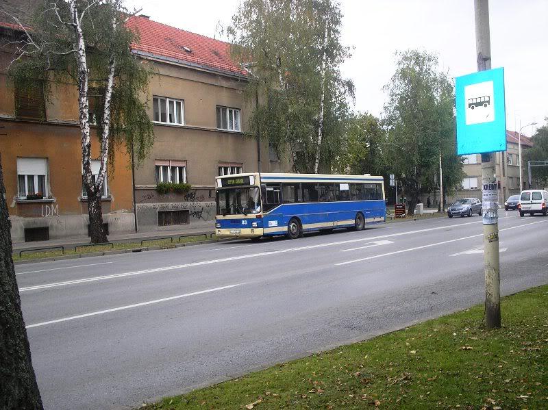 GPP Osijek -fotke - Page 2 PA010017