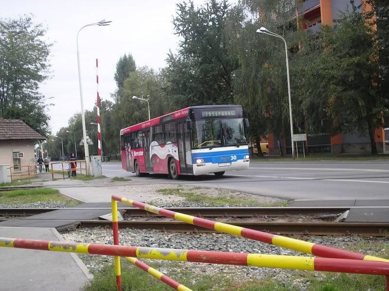 GPP Osijek -fotke - Page 2 PA010019