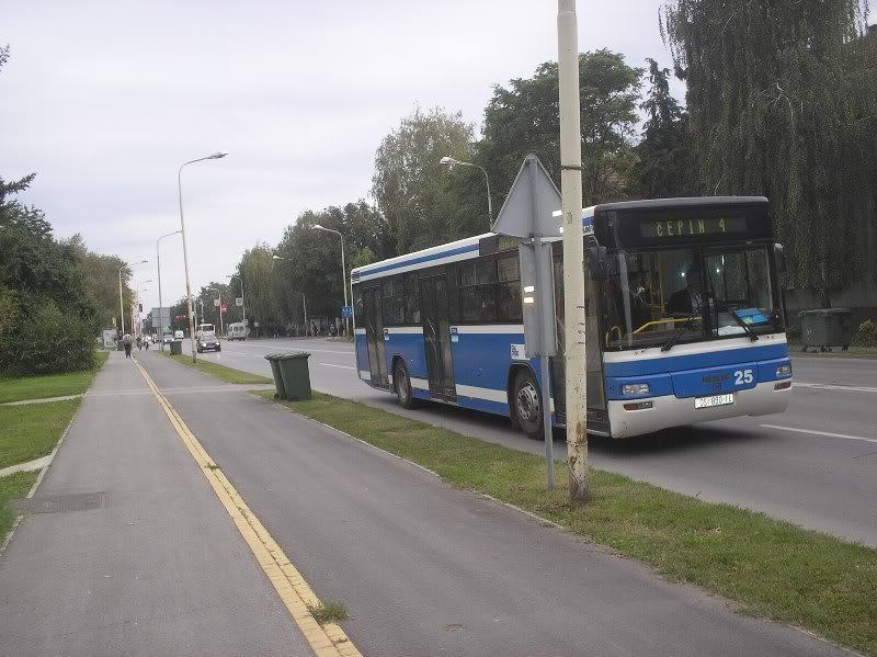 GPP Osijek -fotke - Page 2 PA010021