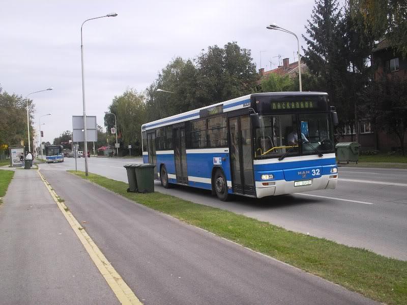 GPP Osijek -fotke - Page 2 PA010022