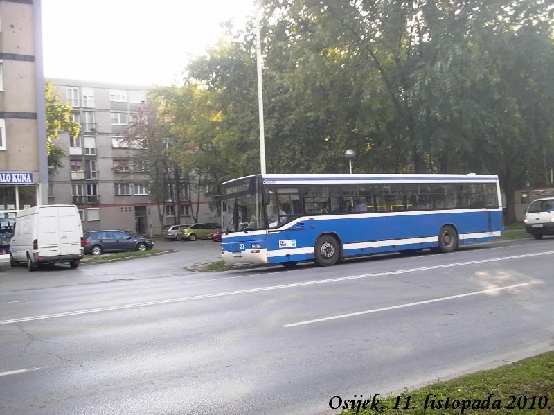GPP Osijek -fotke - Page 2 PA110014