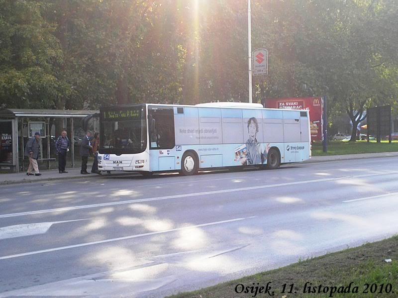 GPP Osijek -fotke - Page 2 PA110015